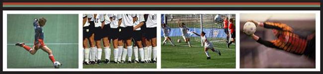 soccer-image-bottom1.jpg