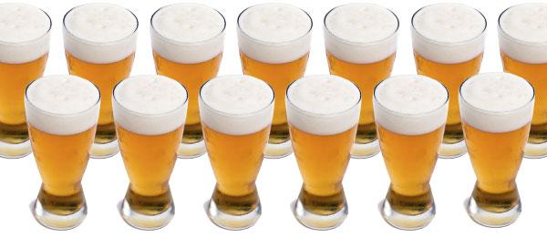 beer_12.jpg
