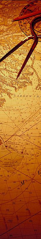 map_compass_long.jpg