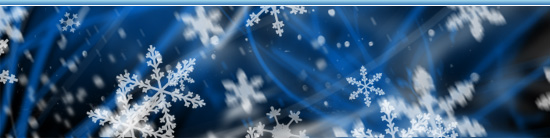 gc-blue-snowflakes-b.jpg