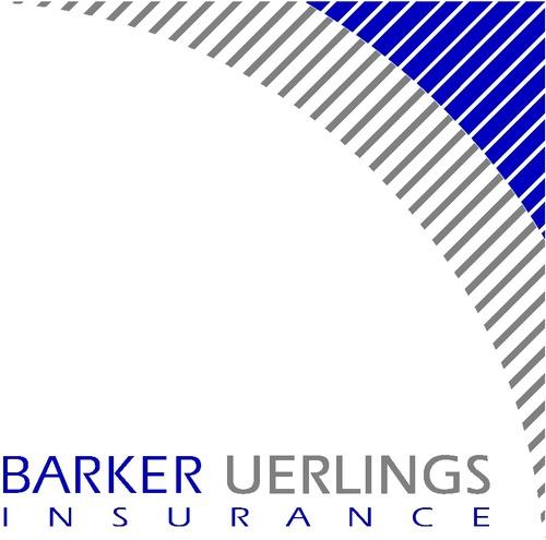 Barker U logo 2