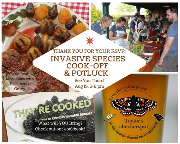 Email Cook Off invite 3