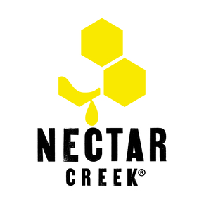 NCTR_LogoCMYK_Stacked1_YlwBlk