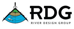 RDG Logo Horizontal 2