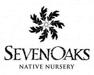 Sevenoaks-Logo-308x246