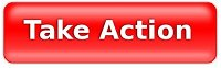 Red Take Action button200px