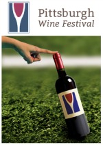 Pitt WineFest 150x Pennsylvania Wine Events
