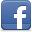 facebook_32 copy.jpg