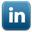 icon_linkedin_32 copy.jpg
