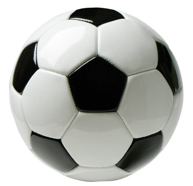 soccerball