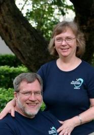 Bob and Brenda2_185x266