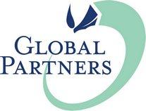 GP_Logo_RGB_Sm