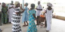 Ghana 2013 157a