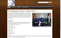 www.gpafrica.org