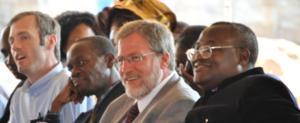 Zimba - leaders_300x123 3