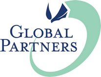 GP_Logo_RGB_Sm 3