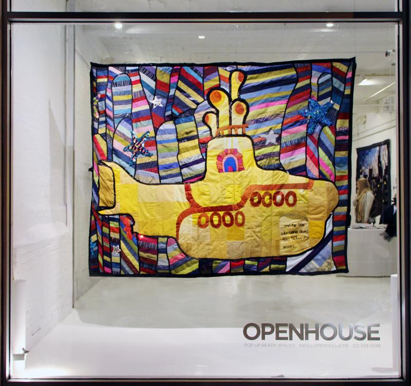 openhouse_800 2