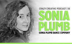 Sonia 2