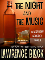 EPUBThe-Night-And-The-Music-Cover-1