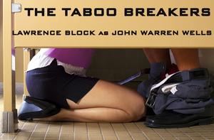 taboo_breakers3 2
