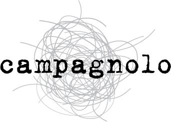 CAM_LogoBW 2
