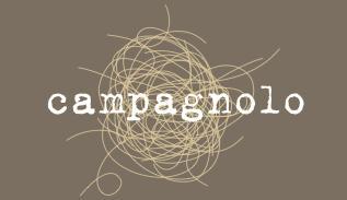 Camplogo2