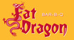 Fat-Dragon-rectangle-colour 2