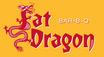 Fat-Dragon-rectangle-colour 2