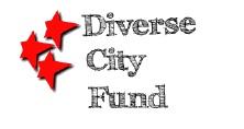 DCfund_logo