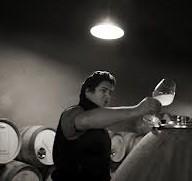 Julien Fayard%202 Wine Offer