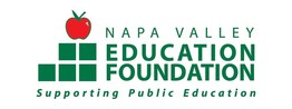 NapaValleyEducationFoundation Napa Valley Taste For Knowledge Wine Auction