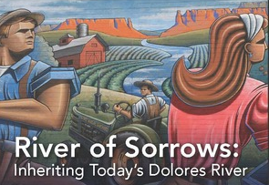 WC_River of Sorrows_SSJ_1516 3