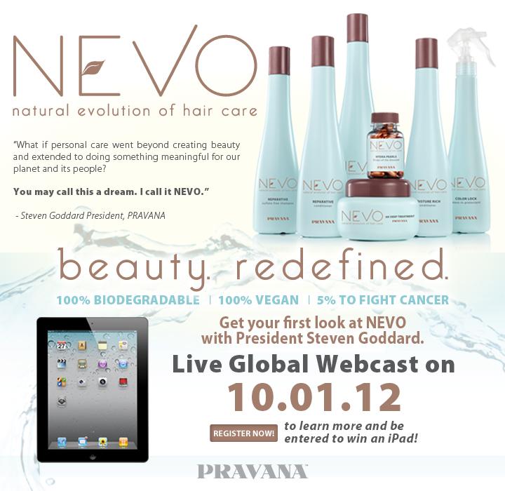 NEVO_webcast