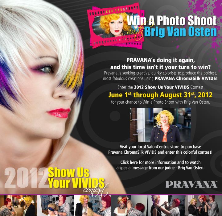 Vivids_Contest_2012