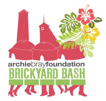 Bray Brickyard Bash
