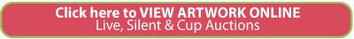 View Auction Artwork Online