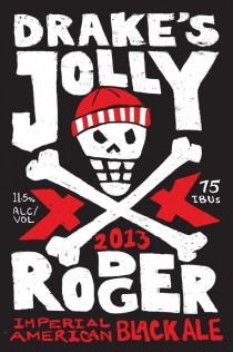 JollyRodger2013-210x316 2
