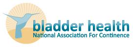 BladderHealth_logo_NAFC_rgb 3