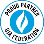 UJA_SoA_Proud_Partner_primary_RGB 150 x 150 px