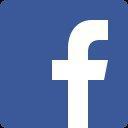 if_square-facebook_317727