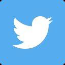 if_square-twitter_317723