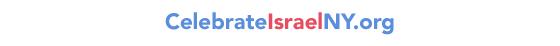 http://cts.vresp.com/c/?JewishCommunityRelat/7089ad6720/ea497613aa/10ff487a79