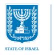 http://cts.vresp.com/c/?JewishCommunityRelat/7089ad6720/ea497613aa/7162307e03