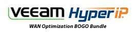 veeam hyperip bogo bundle 2