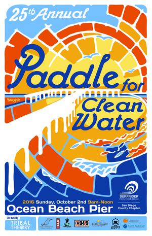 Paddle_081616_01