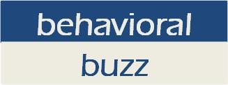 behavioralbuzzheader