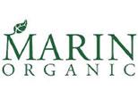 MO-logo2