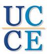 UCCE-logo4