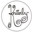 knitterly-logo3