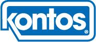 Kontos logo 4